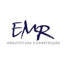 EMR Arquitetura e Construção