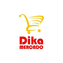 Dika Mercado